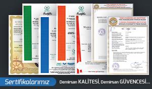 sertifikalarimiz